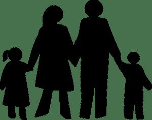 family-312018_640